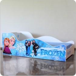 Pat copii 2-12 ani Frozen - PC431B