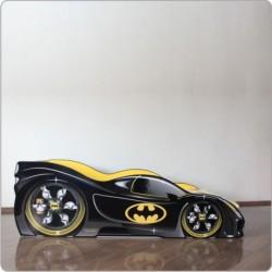 Patut copii Batmobil 2- 8 ani - PC159