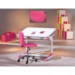 Birou pentru copii HM Collorido - DRM2316