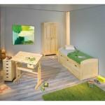 Birou pentru copii HM  Julia - DRM2314