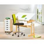 Birou pentru copii HM Anas - DRM3853