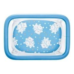 Tarc de joaca Carino Albastru - BBJPB040_Albastru